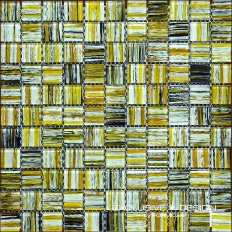Mozaika szklana A-MGL04-XX-002 30x30 cm