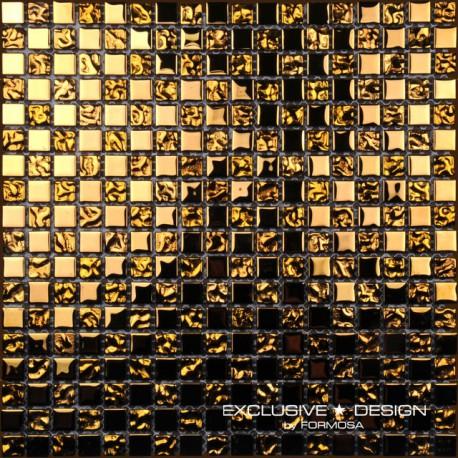 Mozaika szklana A-MGL04-XX-004 30x30 cm