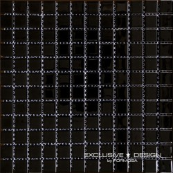 Mozaika szklana A-MGL04-XX-011 30x30 cm
