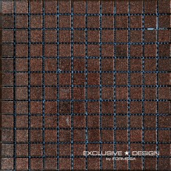 Mozaika szklana A-MGL04-XX-019 30x30 cm