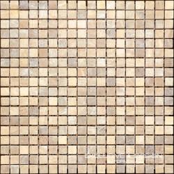 Mozaika kamienna A-MST08-XX-003  30x30 cm