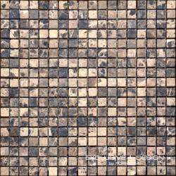 Mozaika kamienna A-MST08-XX-004  30x30 cm