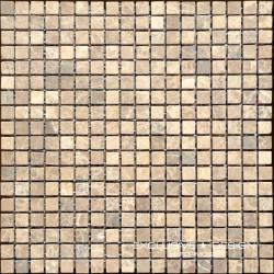 Mozaika kamienna A-MST08-XX-005  30x30 cm