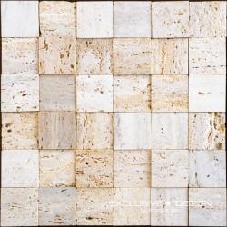 Mozaika kamienna A-MST08-XX-006  30x30 cm
