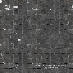 Mozaika kamienna A-MST08-XX-009  30x30 cm