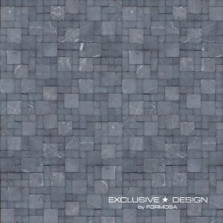 Mozaika kamienna A-MST08-XX-011  30x30 cm