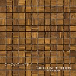 Mozaika bambusowa 305x305mm A-BM2X2-R3-XXX