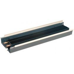 DM060 Moduł pośredni 600mm DUO 100 FRACTAL