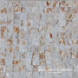 Mozaika kamienna A-MST08-XX-014  30x30 cm