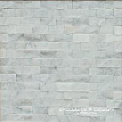 Mozaika kamienna A-MST08-XX-015  30x30 cm