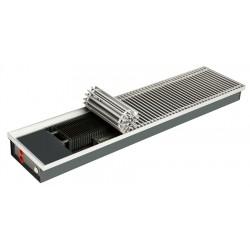 QV 100-300-1750 QUATTROVENT REGULUS Grzejnik kanałowy z wentylatorem