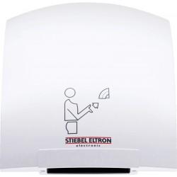 Elektryczna suszarka do rąk STIEBEL-ELTRON HTE 4