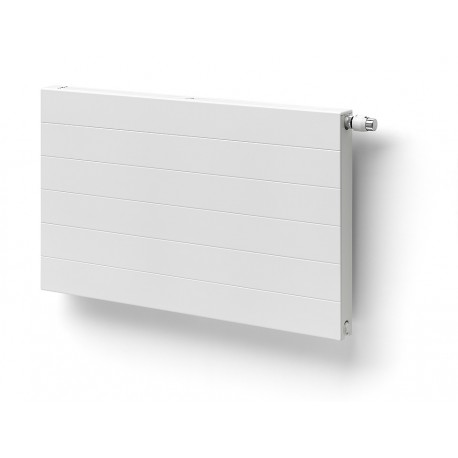 Grzejnik Stelrad Planar Style 21 500x1600