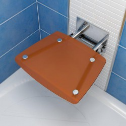 Siedzisko Ovo B Orange B8F0000017