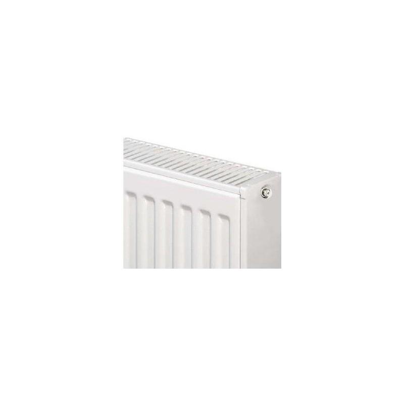 purmo ventil compact cv22 300x1400 hydrosfera. Black Bedroom Furniture Sets. Home Design Ideas
