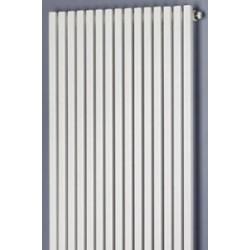 KOMEX KINGA 900 x 290 x 10   505W Dekoracyjny grzejnik panelowy