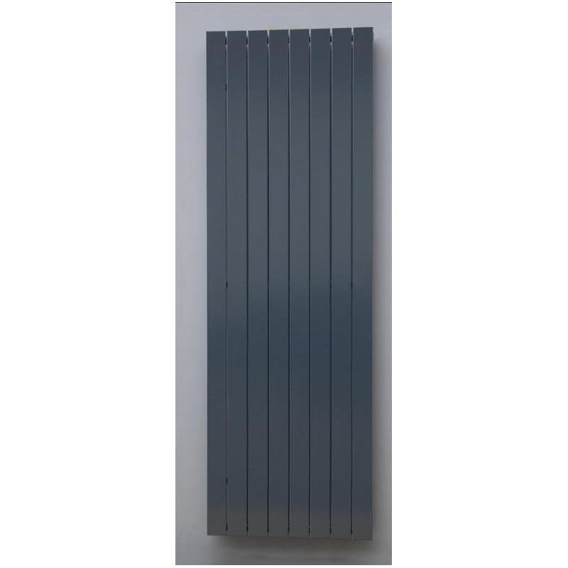 Komex Victoria Pojedyncza 1800 X 745 X 10 1781w Dekoracyjny Grzejnik Panelowy