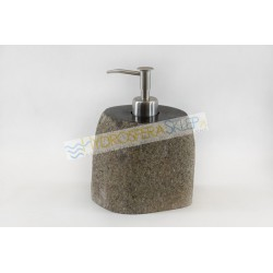 RIVER STONE Dozownik do mydła w płynie