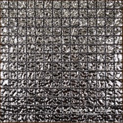Mozaika szklana A-MGL04-XX-005 30x30 cm
