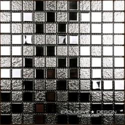 Mozaika szklana A-MGL04-XX-007 30x30 cm