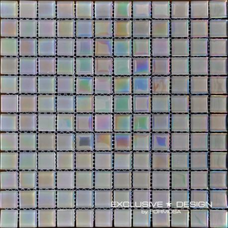 Mozaika szklana A-MGL04-XX-012 30x30 cm