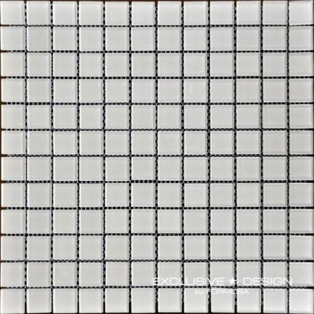 Mozaika szklana A-MGL04-XX-013 30x30 cm