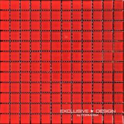Mozaika szklana A-MGL04-XX-015 30x30 cm