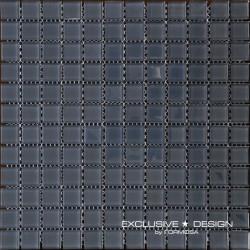 Mozaika szklana A-MGL04-XX-016 30x30 cm