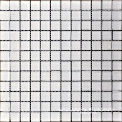 Mozaika szklana A-MGL04-XX-020 30x30 cm