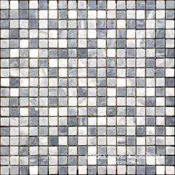 Mozaika kamienna A-MST08-XX-002  30x30 cm