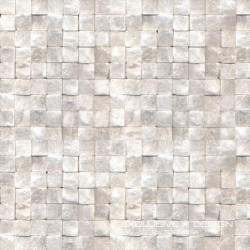 Mozaika kamienna A-MST08-XX-010  30x30 cm