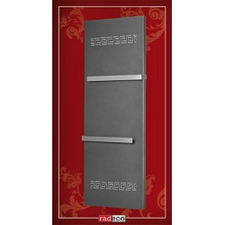 Grzejnik łazienkowy RADECO IMPERADOR 1600x560