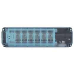 Listwa centralna ogrzewania podłogowego 230V ALTH-965776