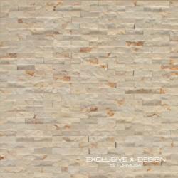 Mozaika kamienna A-MST08-XX-013  30x30 cm