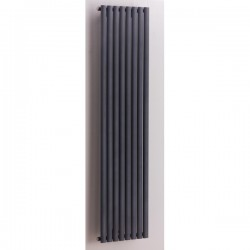 KOMEX Grzejnik dekoracyjny RENE 1800x352/6el. 710 W