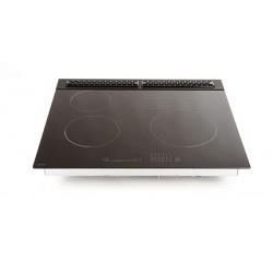 Solgaz GPC 3+1 Timer Płyta gazowa (gaz ziemny)