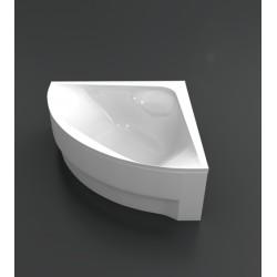 Wanna boomerang symetryczna VAYER 1400x1400
