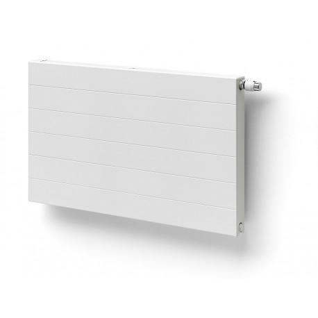 Grzejnik Stelrad Planar Style 11 600x700