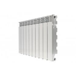 Grzejnik aluminiowy SERIR 800 SUPER 16 bar Nova Florida