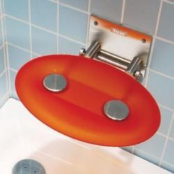 Siedzisko Ovo P orange B8F0000005