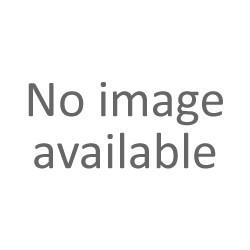 umywalka meblowa PRIMO 65 cm. z otworem 65 x 48 cm